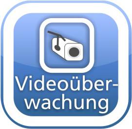 Videotechnik / Videoüberwachung