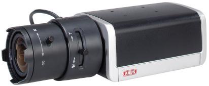 520TVL Kamera